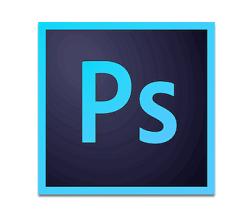 Adobe Photoshop CC 2021 v22.1.0.94 Crack