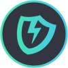IObit Malware Fighter Pro 8.7.0.827 Crack