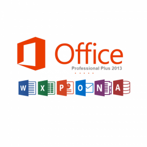 Microsoft Office 2013 Product key Full Version Free Download
