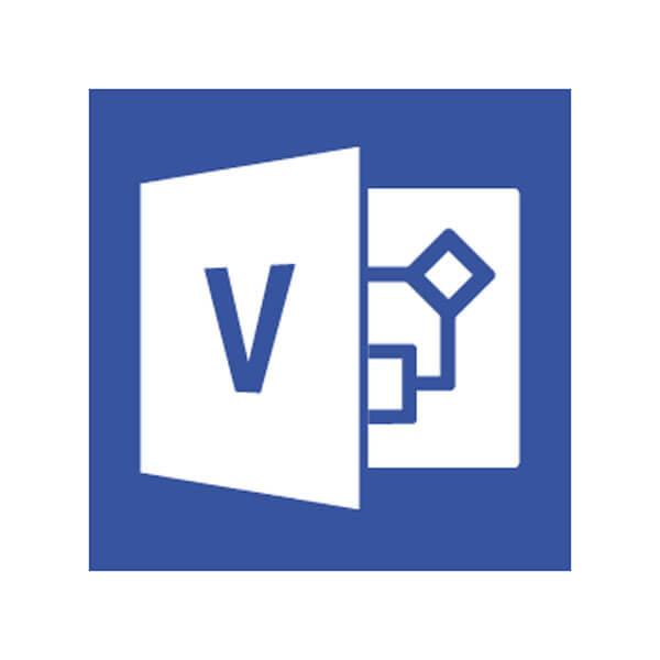 Microsoft Visio Professional 2021 Crack
