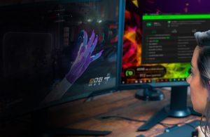 Razer Cortex Game Booster 9.13.18.1333 Keygen