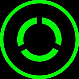 Razer Cortex 9.13.18.1333 Crack