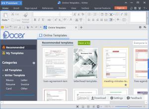 WPS Office APK 13.2.1 Keygen
