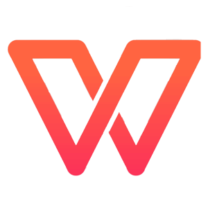 WPS Office APK 13.2.1 Crack
