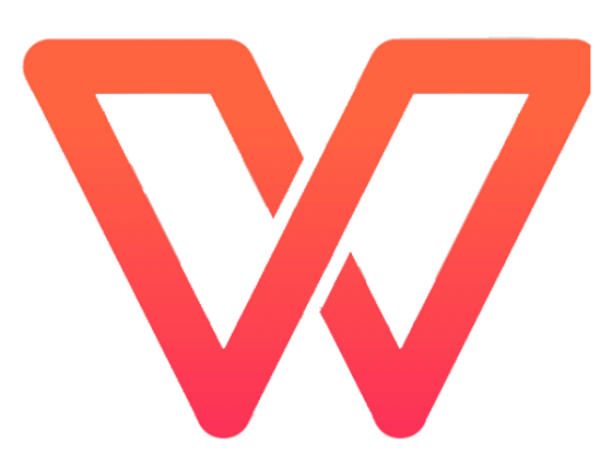 WPS Office APK 13.2 Crack