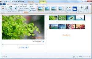 Windows Movie Maker 2021 V8.0.7.5 Registration Code