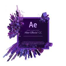 Adobe After Effects 2021 Crack