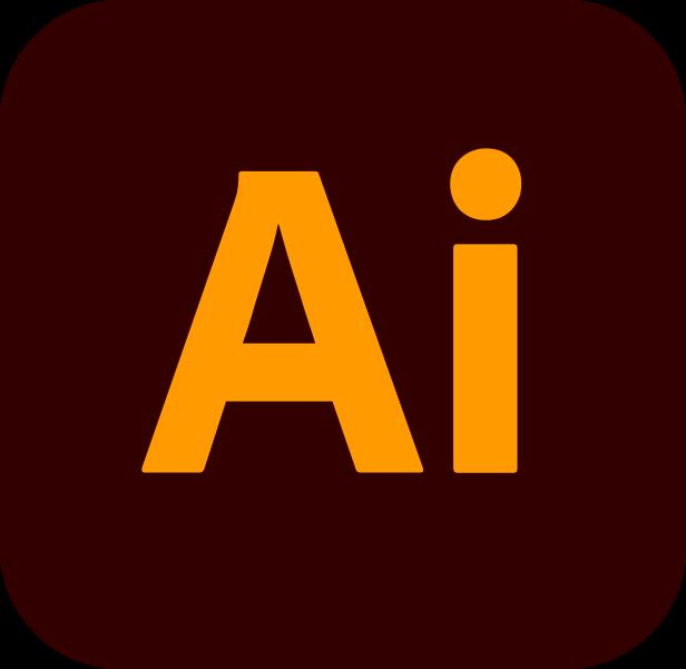 Adobe Illustrator CC 2021 Keygen