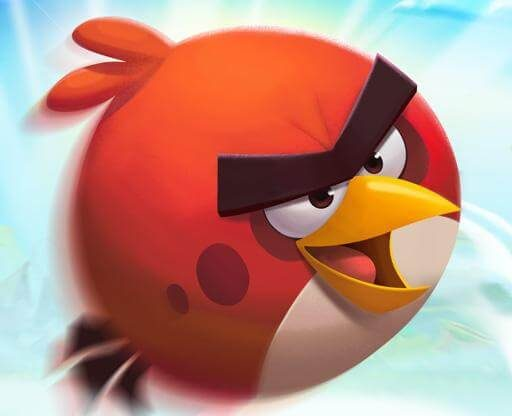 Angry Birds Epic 3.0.2 Hack