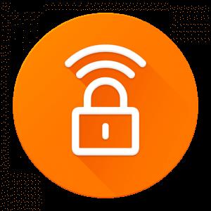 Avast SecureLine VPN 2021 Keygen