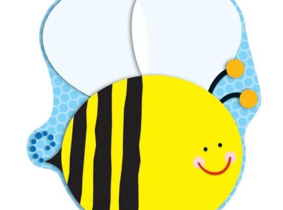 BeeCut 1.6.7.14 Keygen