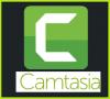 Camtasia Studio 2021.0.1 Keygen