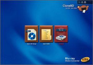 CloneBD 1.2.9.2 Keygen