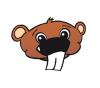 CloneBD 1.2.9.2 Crack