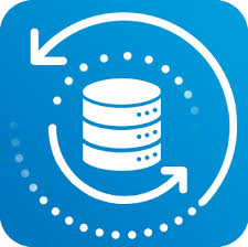 Coolmuster Android Backup Manager 2.2.8 Crack
