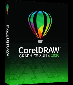 CorelDRAW 2021 v22.2.0.532 Crack