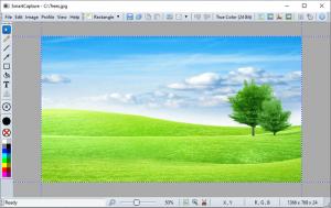 DeskSoft SmartCapture 3.17.2 Keygen