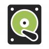 Disk Sorter Enterprise 13.6.12 Crack