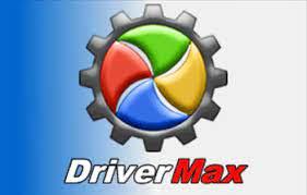 Driver Max Pro 12.11.0.6 Keygen