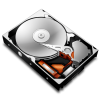 Drive SnapShot 1.48.0.18933 Crack
