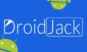 DroidJack Android V5 Crack