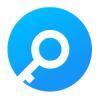 Folder Lock 7.8.6 Keygen