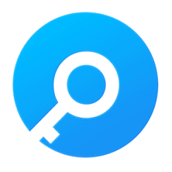 Folder Lock 7.8.5 Keygen