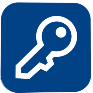 Folder Protect 2.0.7 Keygen