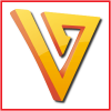 Freemake Video Converter 4.1.13.36 Keygen