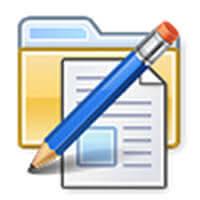 Gillmeister Rename Expert 5.21.11 License Key
