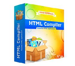 HTML Compiler 2021.24 Keygen