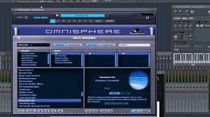 Omnisphere 2.6 Activation Code