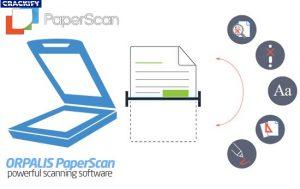 PaperScan Professional 3.0.123 Keygen