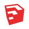 SketchUp Pro 2021 v21.1.299 Keygen