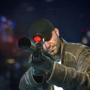 Sniper 3D Assassin 3.25.1 Crack