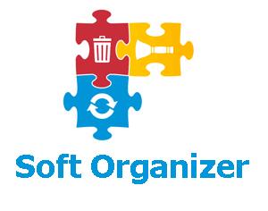 Soft Organizer Pro 8.17 Crack
