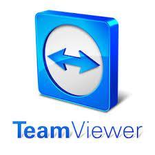 TeamViewer 15.16.8 Keygen