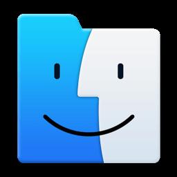 TotalFinder 1.13.8 Crack