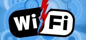 WiFi Hacker Pro Crack 2021