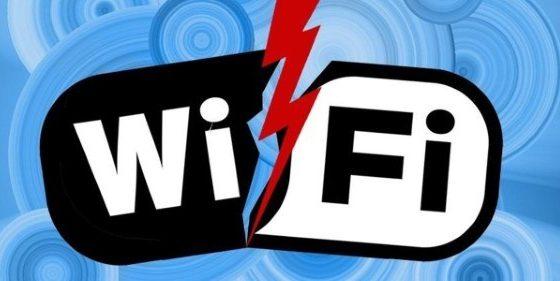 WiFi Hacker Pro 2021 Crack