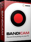 Bandicam 5.1.1.1837 Crack