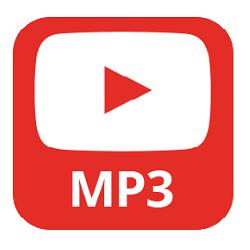 Free YouTube To MP3 Converter 4.3.40.121 Premium Crack