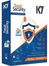 K7 Total Security 16.0.0495 Crack