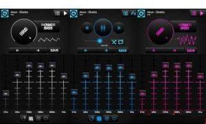 Letasoft Sound Booster 1.11 Crack