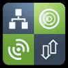 NetFlow Analyzer Enterprise 12.5.226 Crack