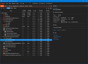 NetLimiter Pro 4.1.5.0 Keygen