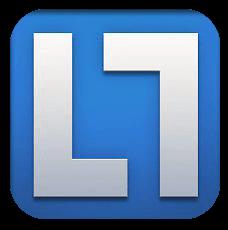 NetLimiter Pro 4.1.3 Crack
