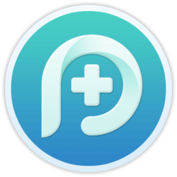PhoneRescue 6.4.1 Crack