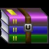 WinRAR 6.02 Crack