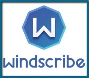 Windscribe VPN Premium 2.4.0.350 Keygen